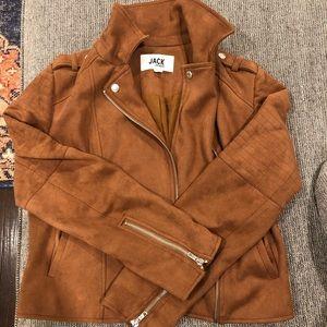 Jack by bb Dakota jacket
